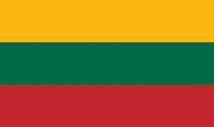 resize_400x400_lietuvos-valstybes-nacionaline-veliava