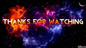 thanks_for_watchomg_by_fluxxog-d5az2ej