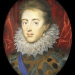 479px-charles_prince_of_wales_later_charles_i_by_isaac_oliver