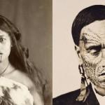 maori-tattoo-rituals-blog