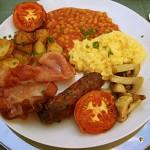 english_breakfast_nic