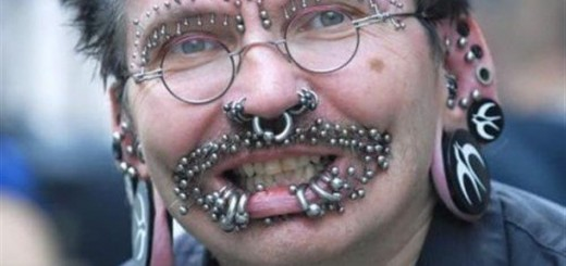 extreme-body-piercing-38