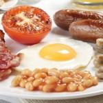 full-english-breakfast-010