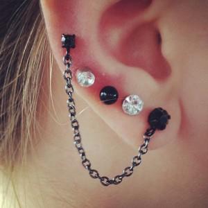 bea-miller-ear-piercings-2-500x500