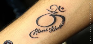 ohm-tattoo-1014x487