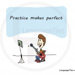 017-Practice-makes-perfect