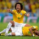 2014-0704-Marcelo-Neymar