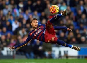 2016-0102-Neymar