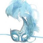 3612545eb9e4e000135e33f2eef10708--venetian-masquerade-masks-masquerade-ball