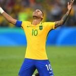 638544-neymar-getty