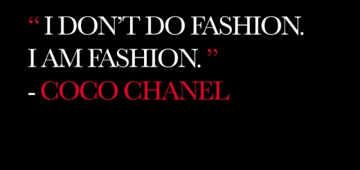 coco-chanel-fashion-quote