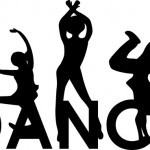 dance20team