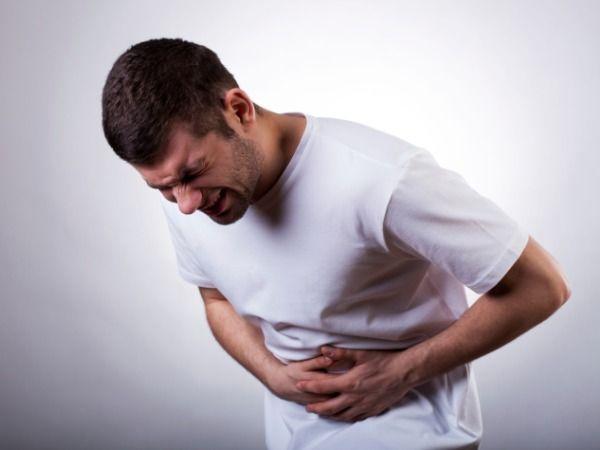 digestive-pain