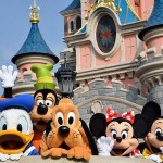 disneyland_paris_holiday_tips