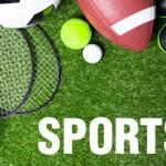 image5444534_web1_Sports-WEBlogo
