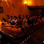 pirates-of-the-caribbean-boat-big