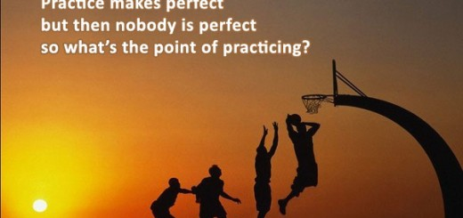 practice-makes-perfect-but-nobody-is-perfect